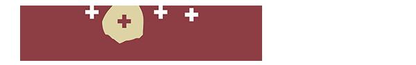 センター北ユアクリニック ロゴ